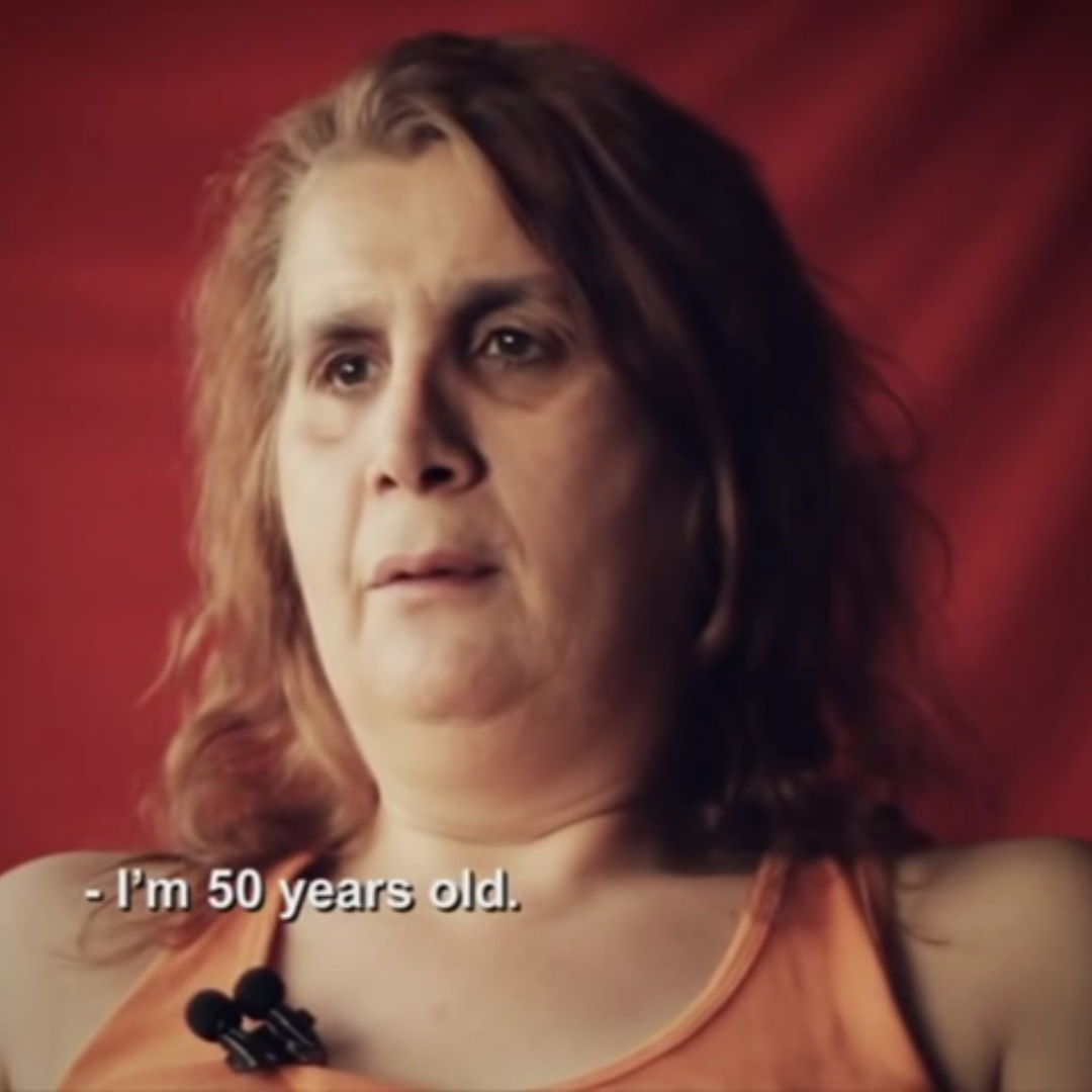 Proudly Trans in Turkey videos